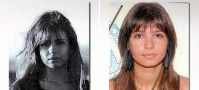 Η εξαφάνιση της 27χρονης & το μυστήριο με τα 30.000 $