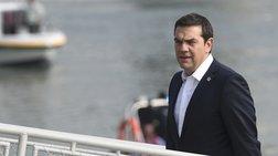 tsipras-kati-exei-arxisei-na-allazei-stin-eurwpi