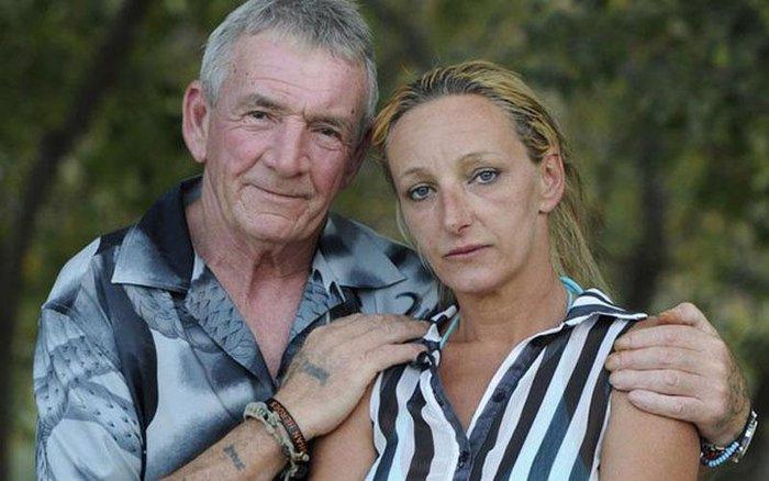 Μητέρα μικρού Μπεν: «Με διαλύει η σκέψη ότι ο γιος μου είναι νεκρός»