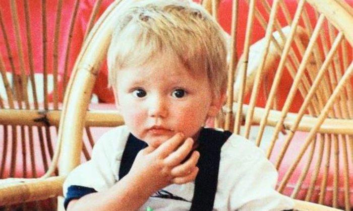 Μητέρα μικρού Μπεν: «Με διαλύει η σκέψη ότι ο γιος μου είναι νεκρός» - εικόνα 2