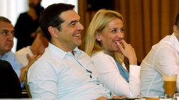 plai-plai-tsipras---dourou-stin-kentriki-epitropi-tou-suriza