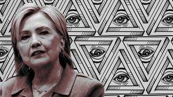 Οι φήμες και οι θεωρίες συνομωσίας για την Χίλαρι