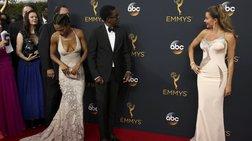 Το GOT σάρωσε τα Emmy's - Oι νικητές και οι εντυπωσιακές παρουσίες