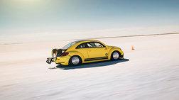 to-vw-beetle-sou-mporei-na-ftasei-ta-550-aloga