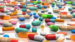 OHE: «Τα αντιβιοτικά είναι η μεγαλύτερη απειλή»
