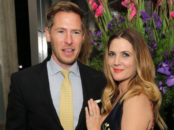 Το 2016 «χρονιά διαζυγίων» στον... Πλανήτη Χόλιγουντ - εικόνα 2
