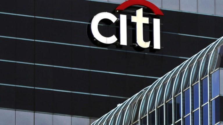 Ακυρώνει η Citi τις προβλέψεις Τσίπρα για ανάπτυξη