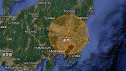 seismos-64-rixter-tarakounise-to-tokio