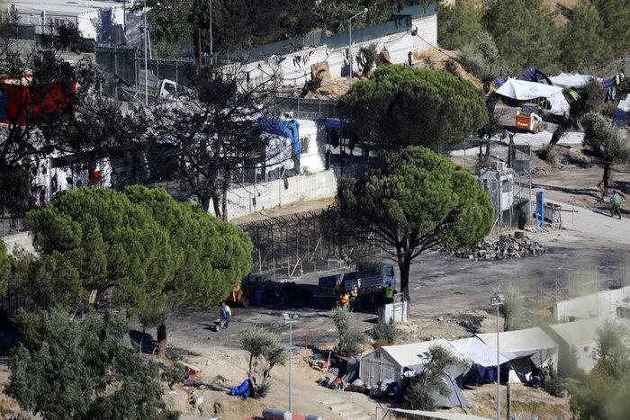 Τσίπρας: Η Ευρώπη επιτέλους να μοιράσει τα βάρη - εικόνα 4