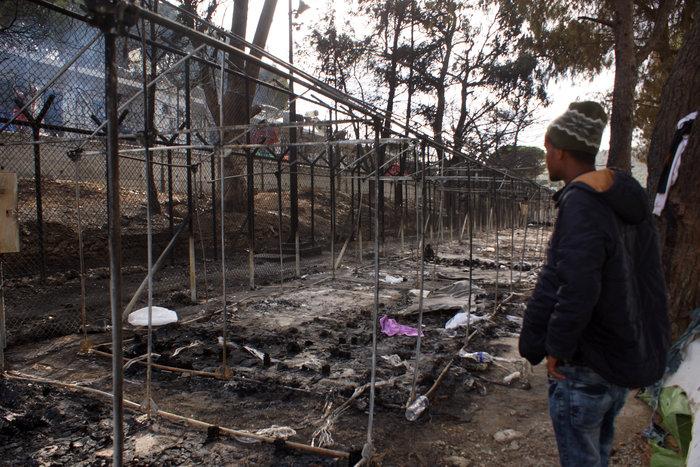 Τσίπρας: Η Ευρώπη επιτέλους να μοιράσει τα βάρη - εικόνα 5