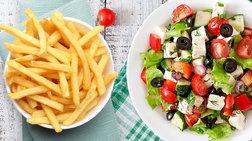 o-prwin-prwthupourgos-pou-ithele-xwriatiki--tiganites-patates