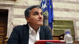 Παραδοχή Τσακαλώτου: Μπορεί να ιδιωτικοποιηθούν οι ΔΕΚΟ