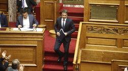 tsipras---mitsotakis-se-monomaxia-ef-olis-tis-ulis