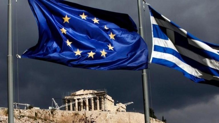 WEF: Πίσω από Ναμίμπια η Ελλάδα στην ανταγωνιστικότητα