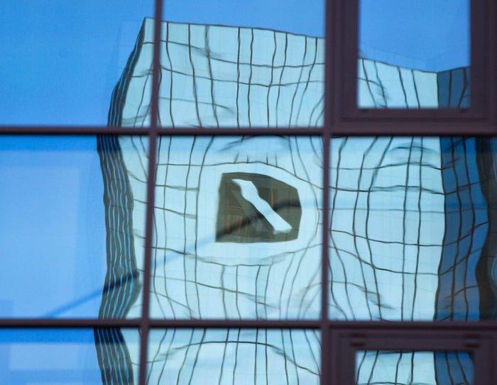 """Το φάντασμα της """"Lehman"""" πάνω από τις ευρωπαϊκές τράπεζες-Φόβος για ατύχημα"""
