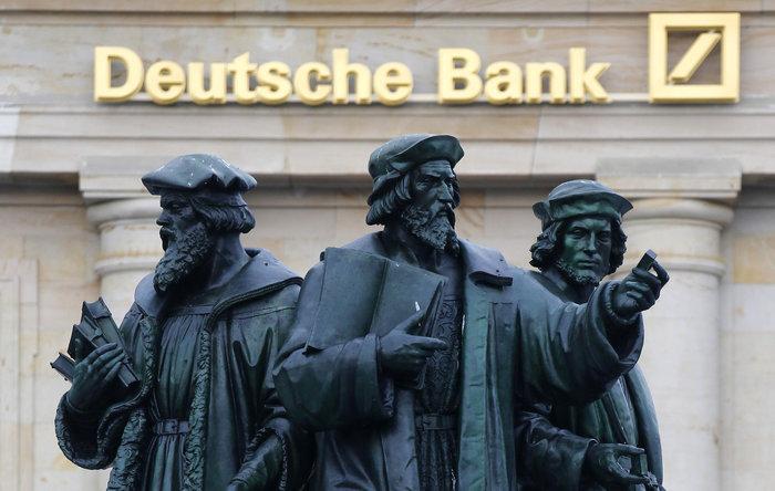 Στην ατζέντα της Μέρκελ με νέους όρους το «ελληνικό πρόβλημα»