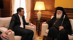 ta-eipan-tsipras-ierwnumos-prin-ti-suzitisi-sti-bouli