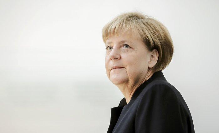Μπορεί η Deutsche Bank να σημάνει το τέλος της Μέρκελ;