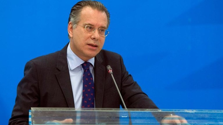 ΝΔ για παραίτηση μελών ΣτΕ: Δεν θα επιτρέψουμε υπονόμευση της δικαιοσύνης