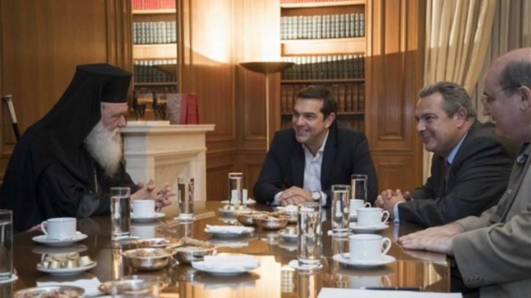 epixeirisi-na-liwsoun-oi-pagoi-apo-tsipra--ierwnumo