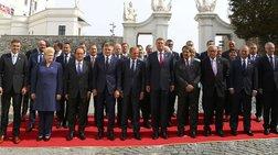 Stratfor:Ποιοί είναι οι επόμενοι για «exit» στην Ευρώπη;