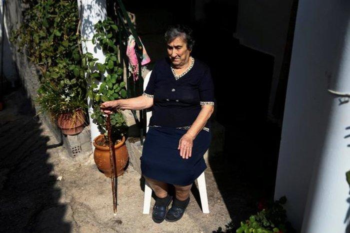 Το μεσημέρι το Νόμπελ Ειρήνης: Τα πρόσωπα της ελληνικής υποψηφιότητας - εικόνα 3