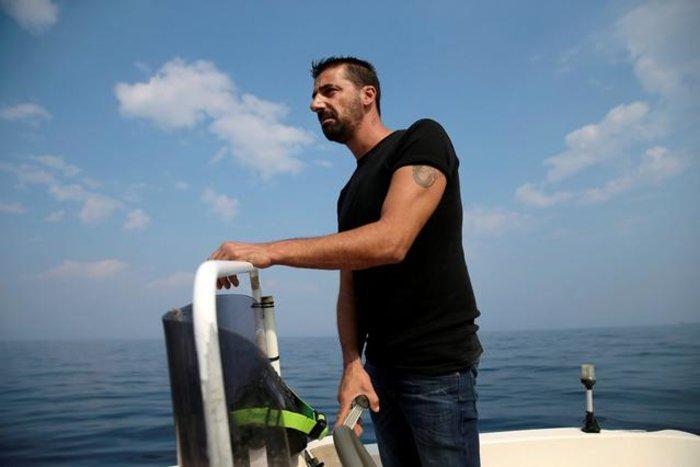 Το μεσημέρι το Νόμπελ Ειρήνης: Τα πρόσωπα της ελληνικής υποψηφιότητας