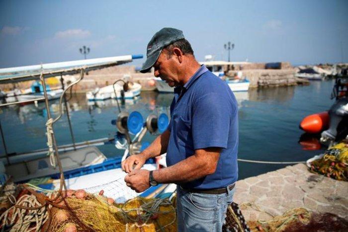 Το μεσημέρι το Νόμπελ Ειρήνης: Τα πρόσωπα της ελληνικής υποψηφιότητας - εικόνα 2