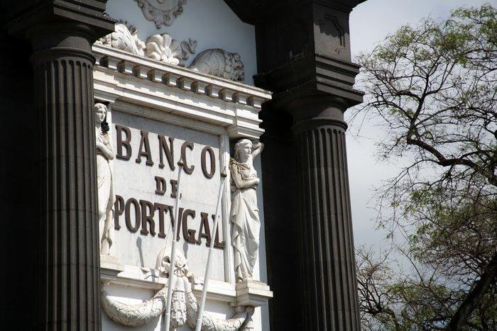 H Πορτογαλία δεν έχει ακόμα προχωρήσει σε «ολοκληρωμένα» σχέδια για την αναδιάρθρωσή τους και την «εξυγίανση» των μη εξυπηρετούμενων δανείων