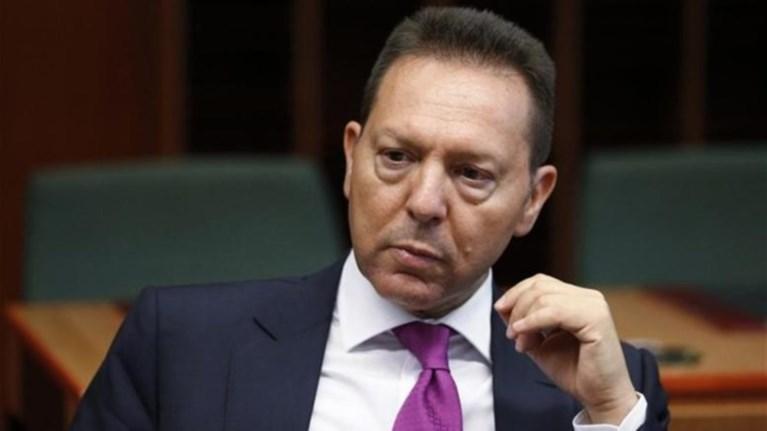 Στουρνάρας: Υπάρχουν υπουργοί που δεν θέλουν τις ιδιωτικοποιήσεις