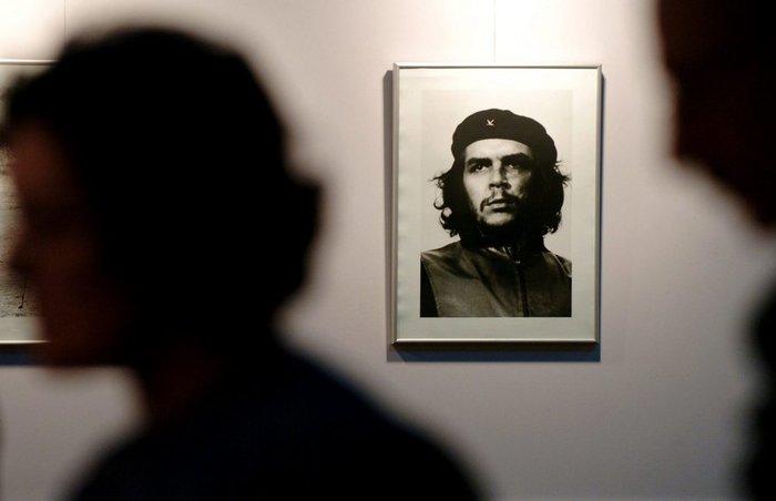 Σαν σήμερα εκτελείται ο πιο διάσημος επαναστάτης του 20ου αιώνα - εικόνα 2