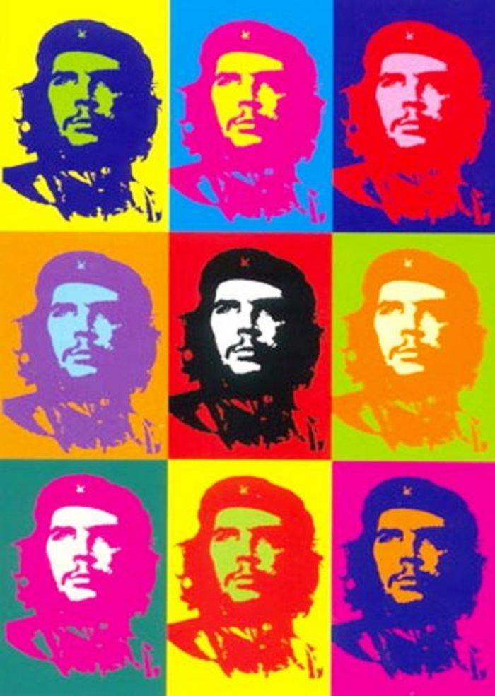 Σαν σήμερα εκτελείται ο πιο διάσημος επαναστάτης του 20ου αιώνα - εικόνα 6
