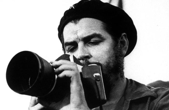Σαν σήμερα εκτελείται ο πιο διάσημος επαναστάτης του 20ου αιώνα - εικόνα 8
