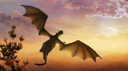 Ο Πιτ και ο Δράκος του: Η μαγική ιστορία φιλίας ενός αγοριού κι ενός δράκου