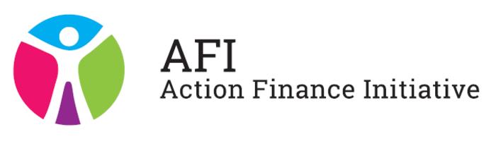 AFI: Μικρο-χρηματοδοτήσεις που οδήγησαν σε μεγάλες επιτυχίες - εικόνα 3