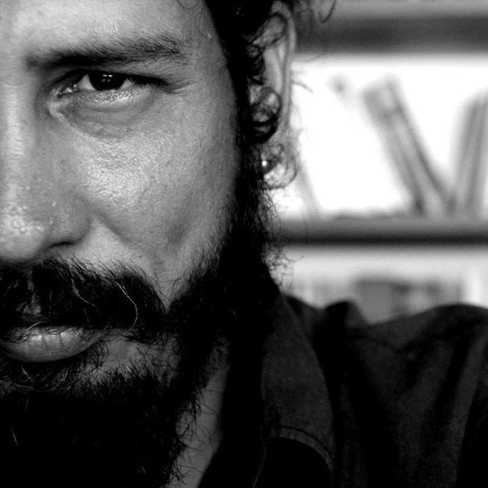 Ο εγγονός του Τσε για τα χαμένα όνειρα Κούβας. Αποκλειστική προδημοσίευση