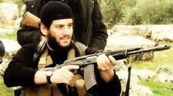 Νεκρός ο επικεφαλής της προπαγάνδας του ISIS