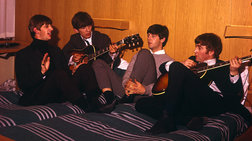 beatles-documentarystin-kardia-tou-megaluterou-pop-fainomenou-tis-istorias