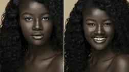 giati-olos-o-kosmos-upoklinetai-sti-thea-tis-melaninis