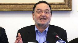 Η ΛΑΕ δεν πάει στον συνέδριο του ΣΥΡΙΖΑ: Δεν έχετε σχέση με την Αριστερά