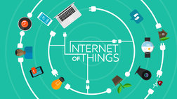 oi-ellines-stin-epoxi-tou-internet-of-things