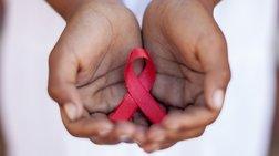 monoklwniko-antiswma-fernei-ufesi-diarkeias-tou-aids