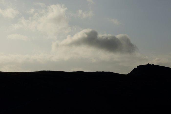 Ανάβαση στον Ολυμπο: Επίσκεψη στο βουνό των θεών - εικόνα 7