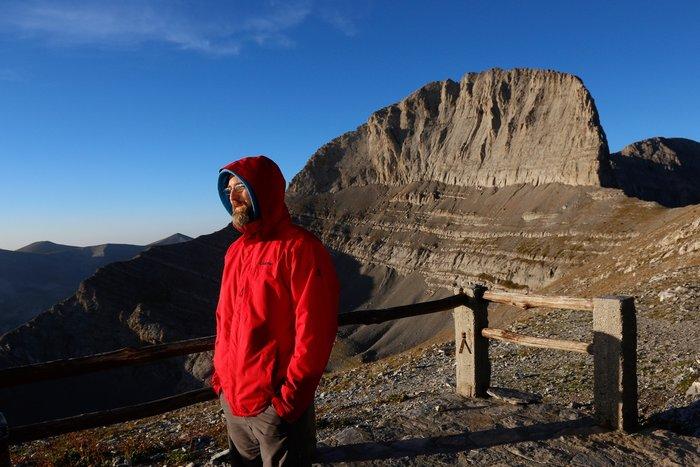 Ανάβαση στον Ολυμπο: Επίσκεψη στο βουνό των θεών - εικόνα 11
