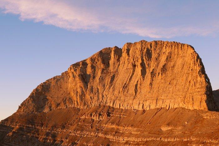 Ανάβαση στον Ολυμπο: Επίσκεψη στο βουνό των θεών - εικόνα 20