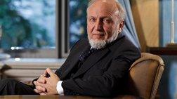 Χανς-Βέρνερ Ζιν: «Η έξοδος της Ιταλίας από την Ευρωζώνη είναι θέμα χρόνου»