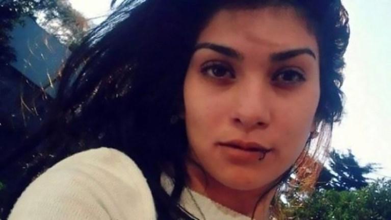 Συμμορία ναρκωτικών βίασε και παλούκωσε 16χρονη