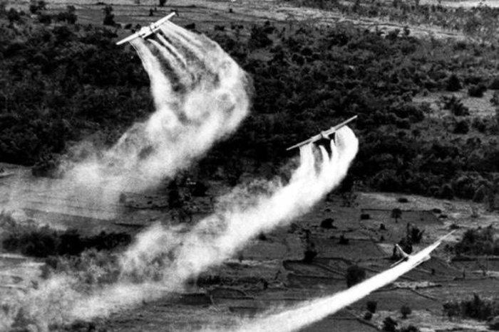 Δακρυγόνα και διαδηλώσεις: Ιστορία μου, (δακρυσμένη) αμαρτία μου - εικόνα 5