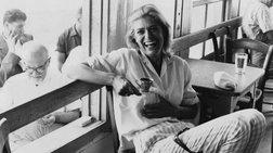 Αξέχαστη Μελίνα Μερκούρη: Το θέατρο, οι έρωτες και η πολιτική