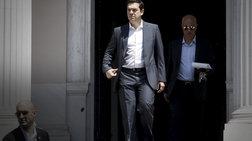 giati-o-tsipras-den-pige-na-milisei-sti-bouli-gia-esr-kai-ste